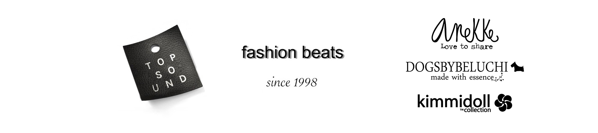 fashion beats