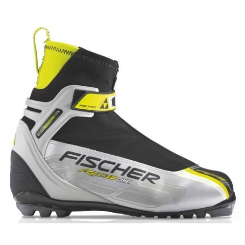 Lyžařské boty běžecké