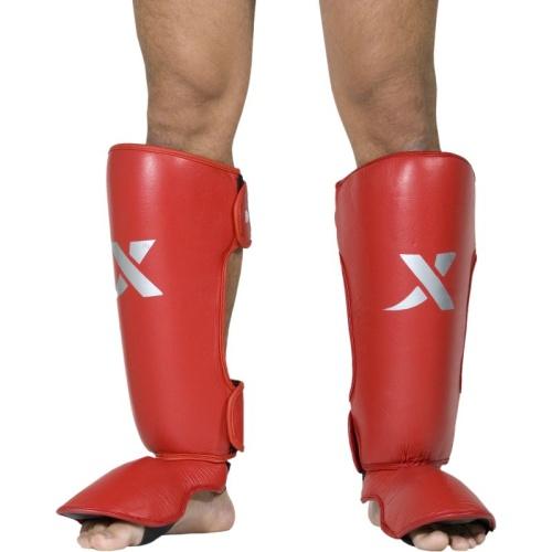 Chrániče nohou