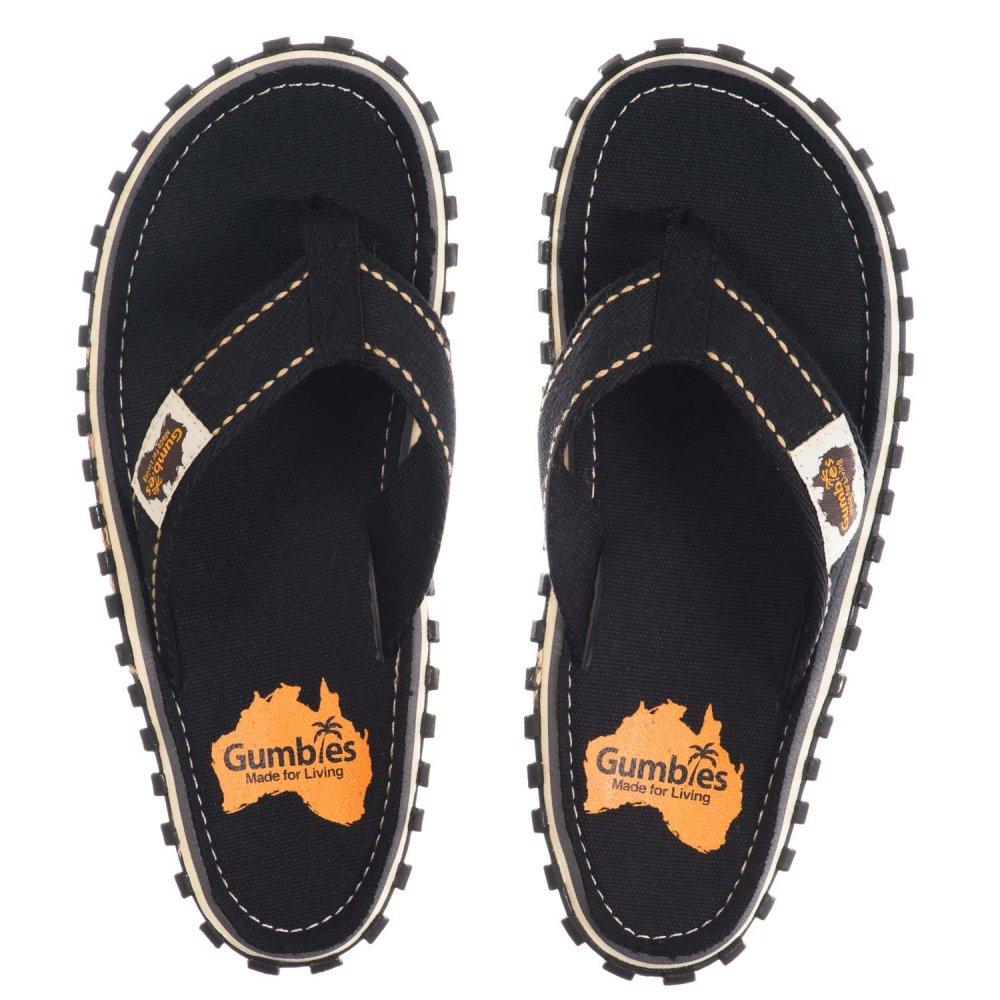 Sandále, pantofle