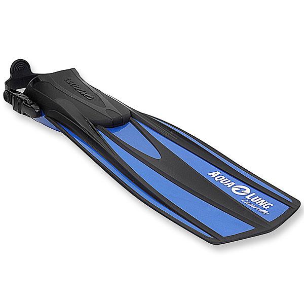 Potápěčské vybavení