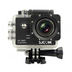 Sportovní videokamery