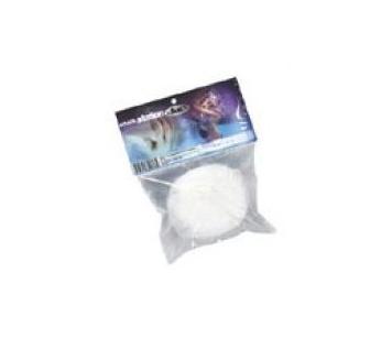 Magnesium, magnesiové pytlíky