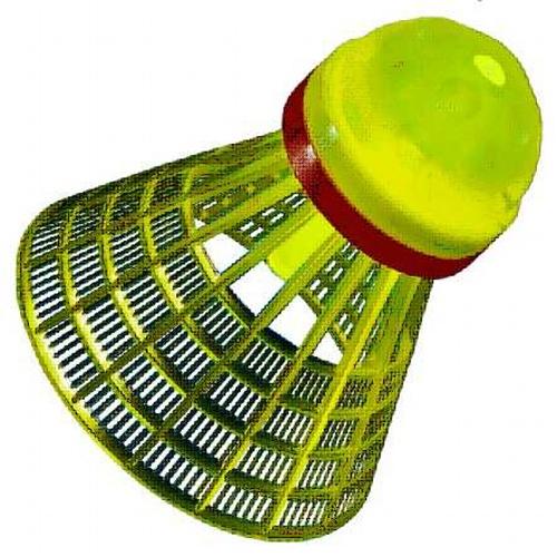 Speedminton míčky