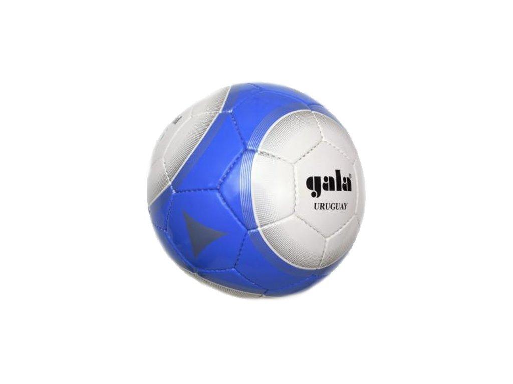 Gala míč Uruguay 5 BF5153S