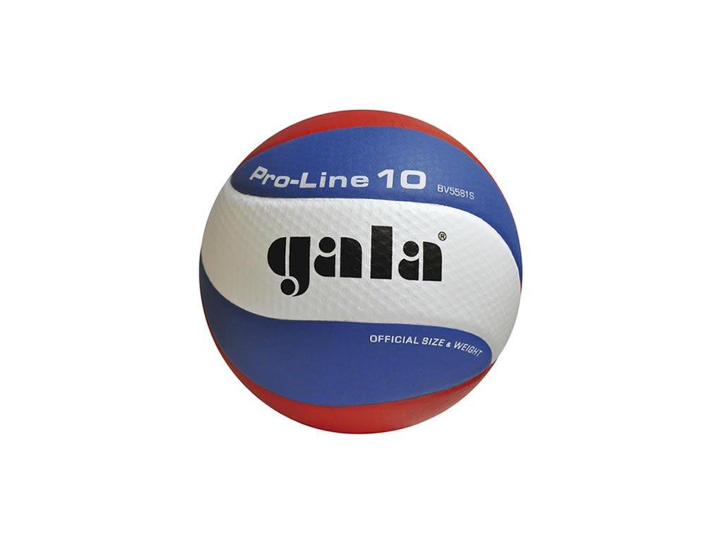 Gala míč Pro-Line 5581 s
