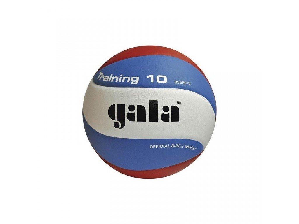 Gala míč Training 5561S