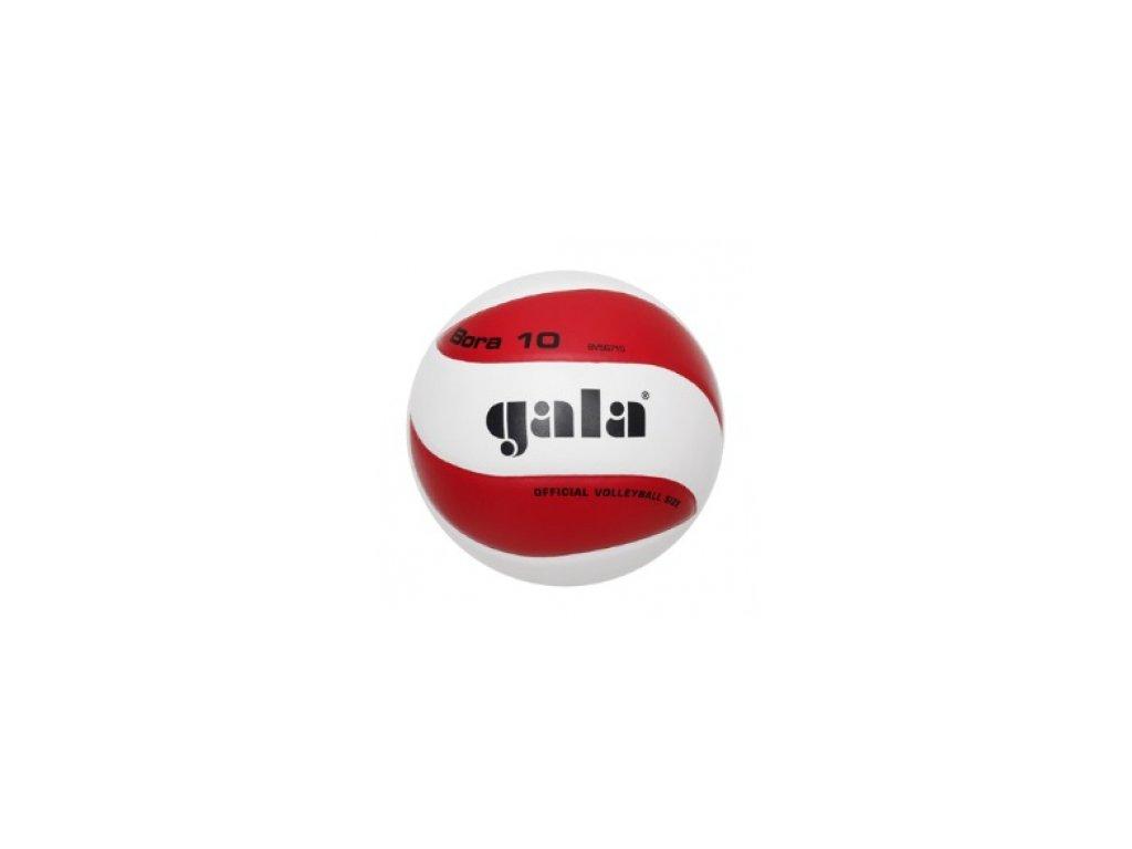 Volejbalový míč Gala Bora BV5671