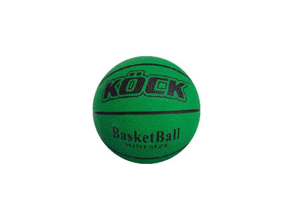 Basketbalový míč BR-3