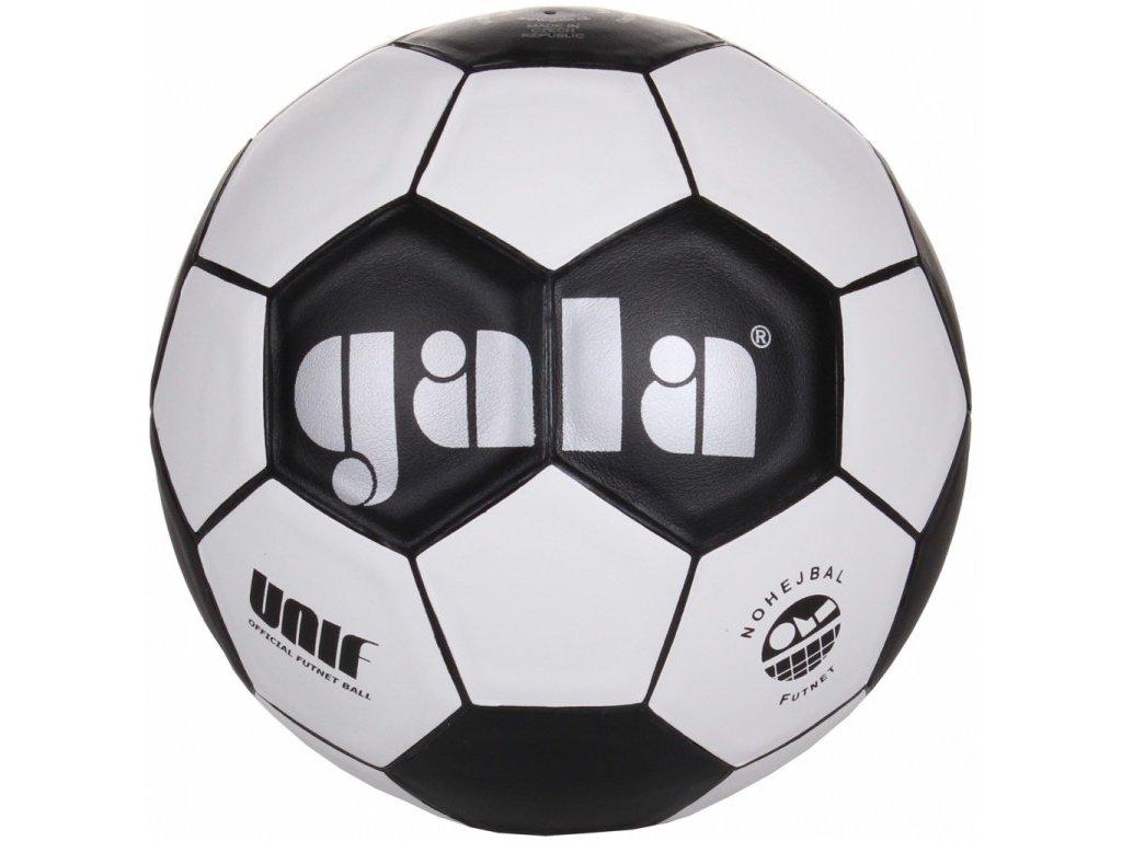 Míč Gala BN 5042 S