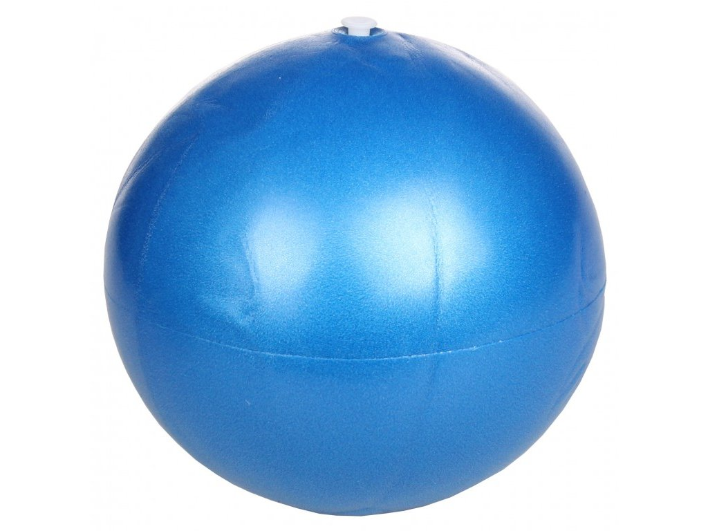 Over Ball Fit Merco 25 cm