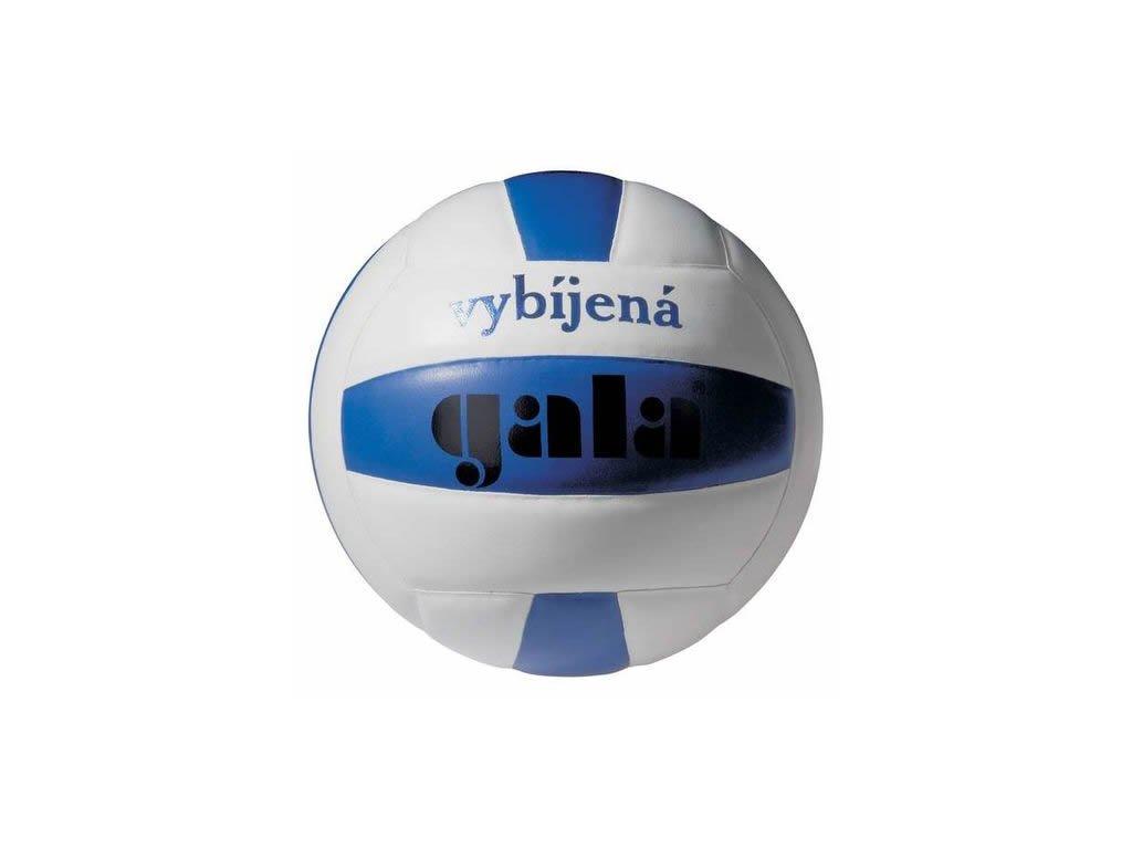 Gala míč Vybíjená 4061 s