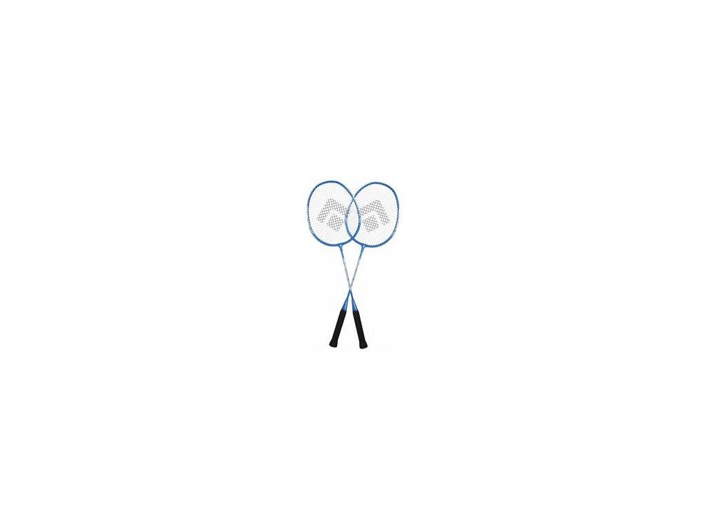 Badminton souprava ARTIS Focus 20