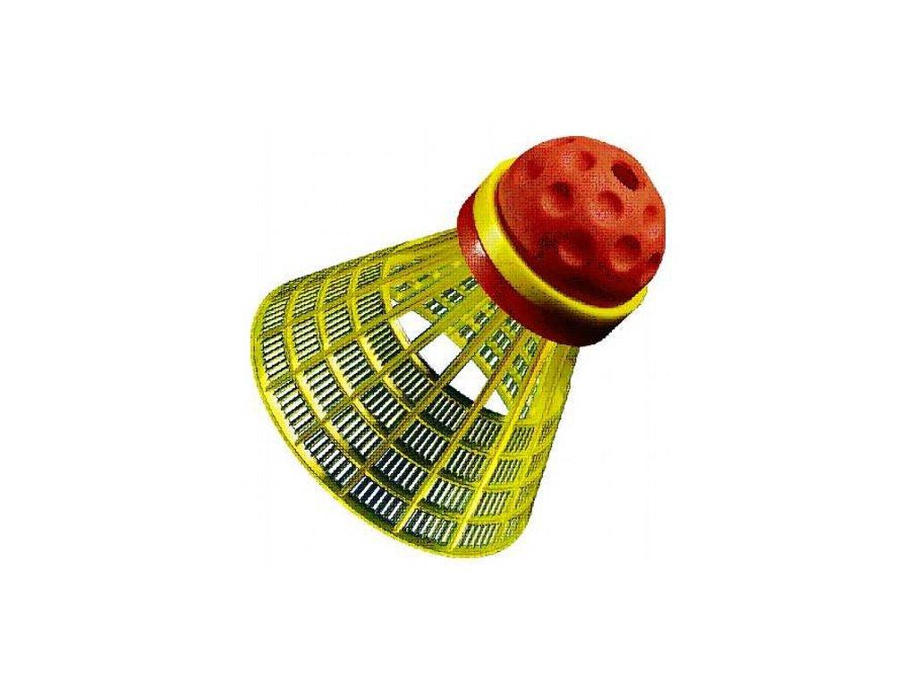 Míček Speedminton Speeder Match