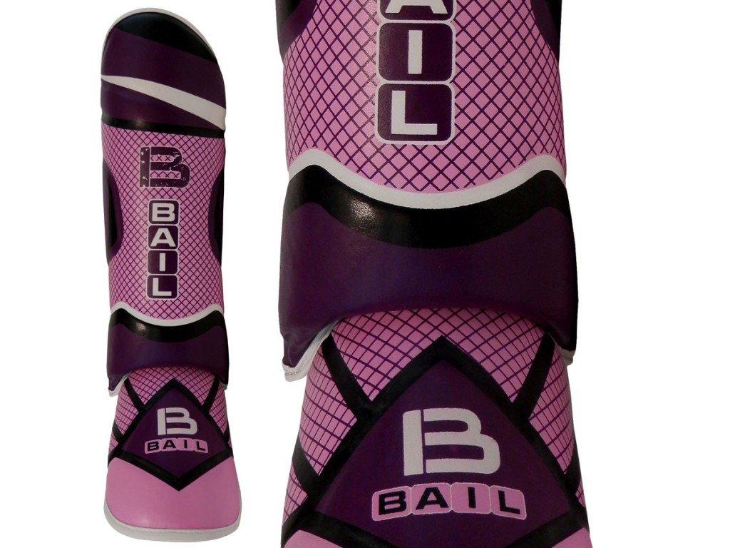 Chránič holení Bail, model 11, PU