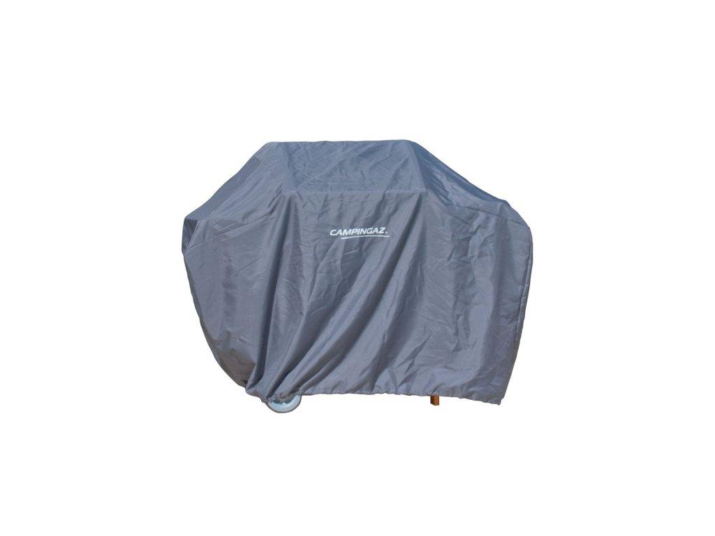 Campingaz Univerzální obal na gril Premium XXL