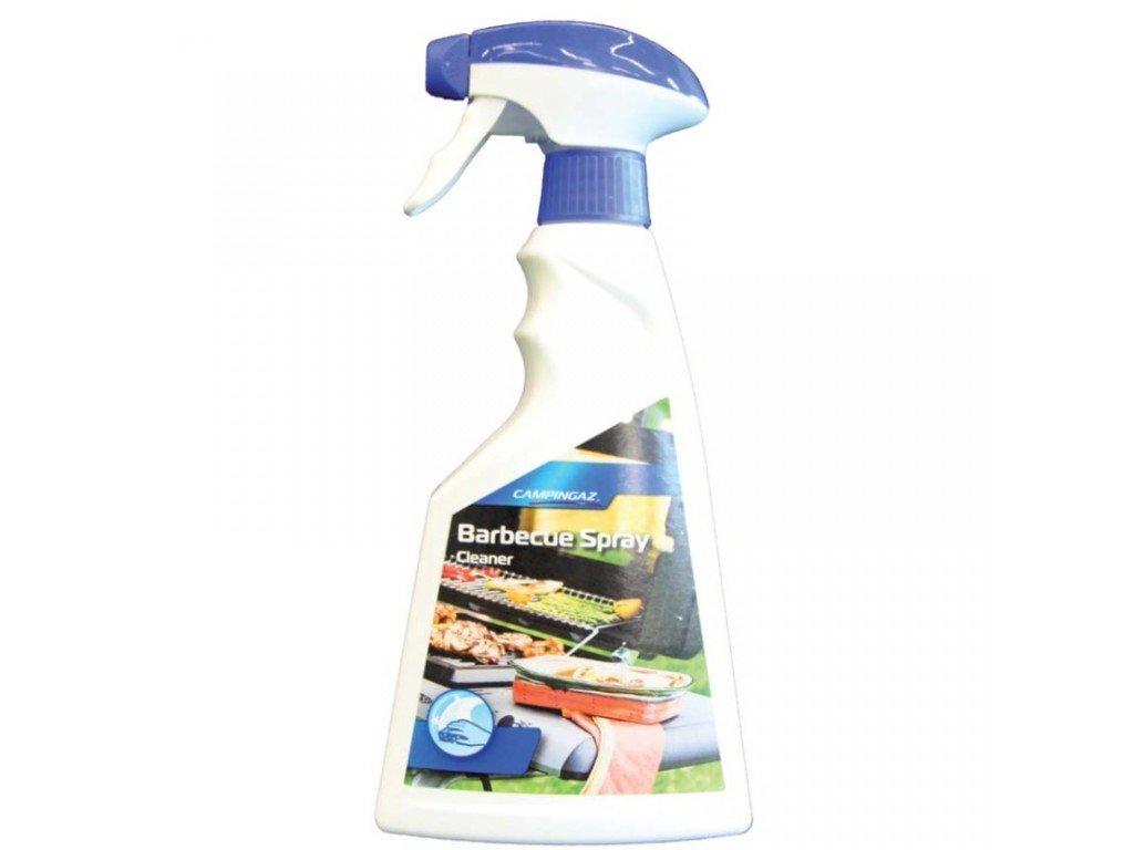 Campingaz Čistící spray BIO 500ml