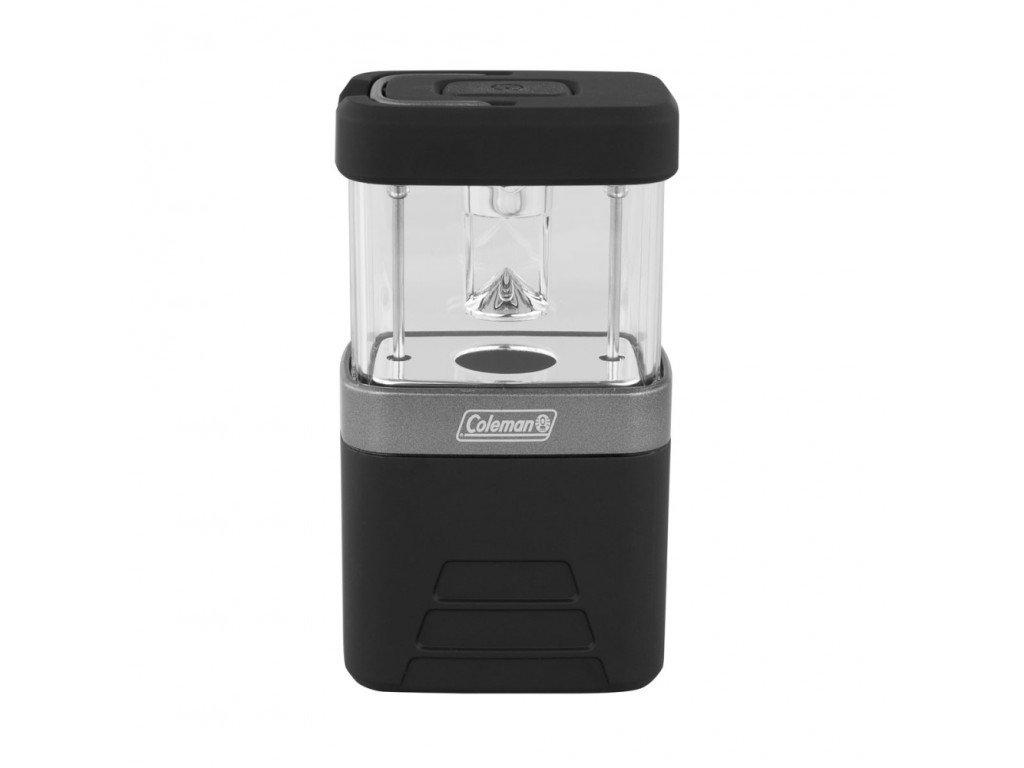 Svítilna Coleman Pack-Away Lantern