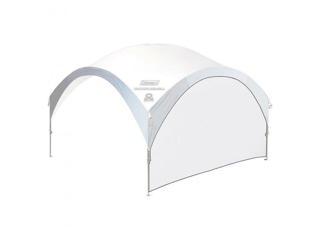 Coleman FastPitch™ Shelter Sunwall XL