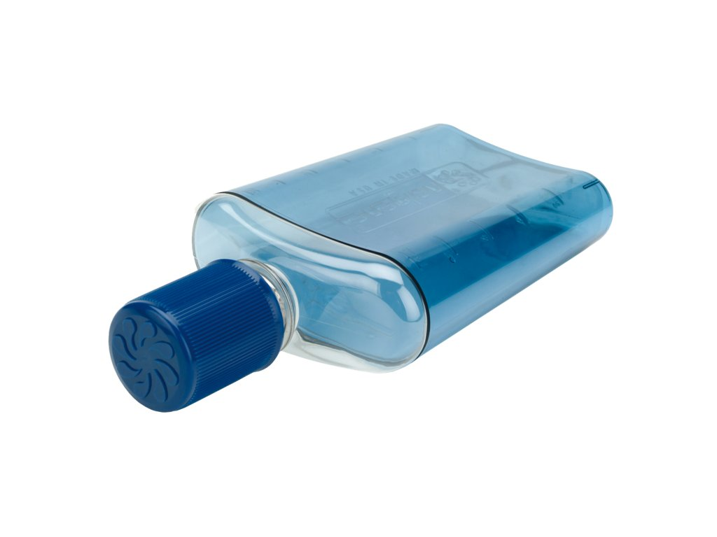 Láhev Nalgene Flask 350 ml