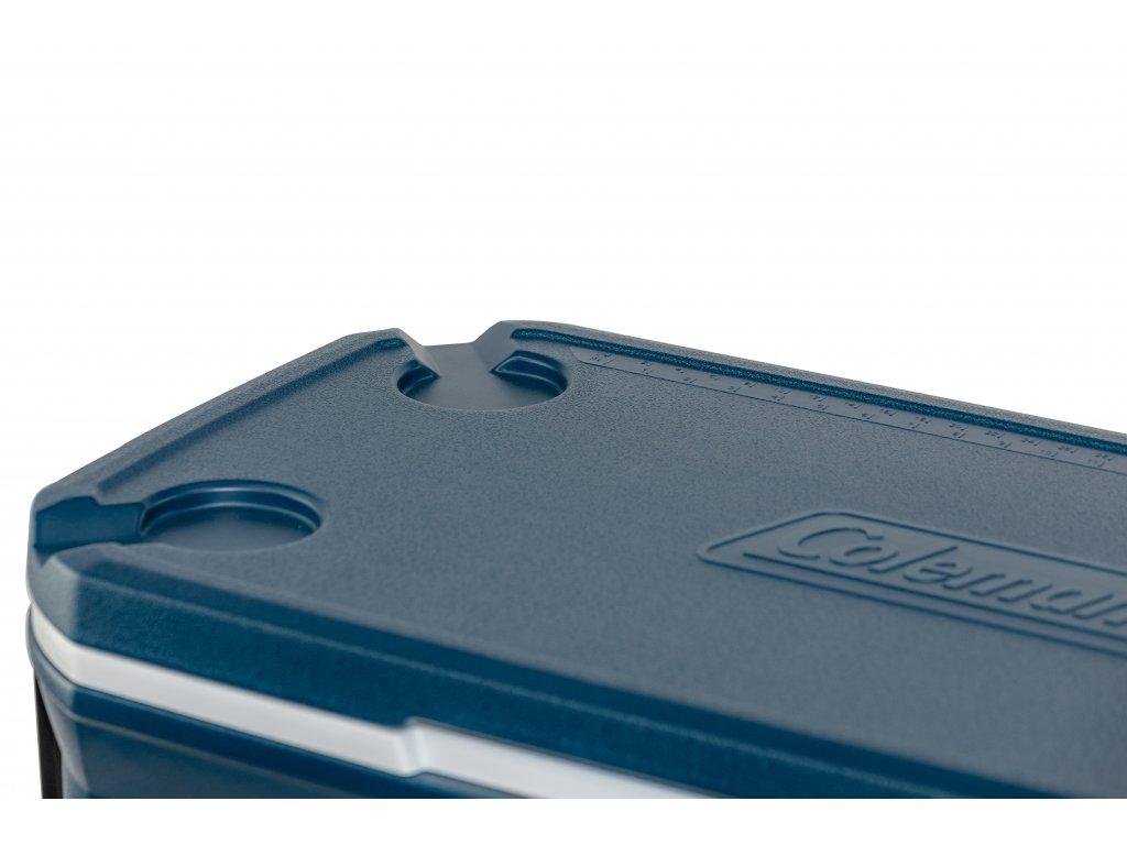 Chladicí box Coleman 52QT Xtreme Cooler