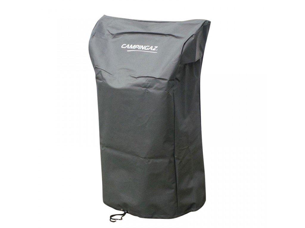 Campingaz univerzální obal 2 Series Compact