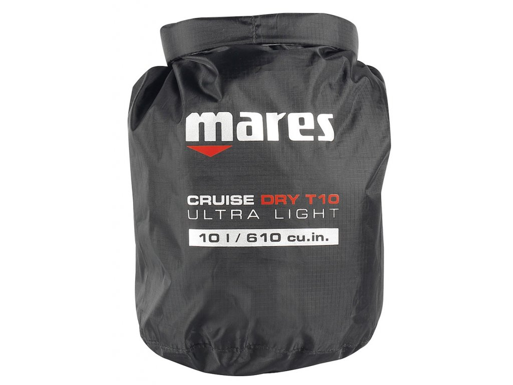 vyr 1155mares diving bags t 10 light