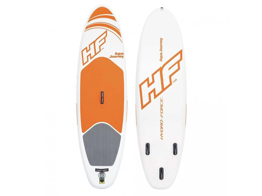 10060361 paddleboard hydroforce aqua journey 9 30 2019