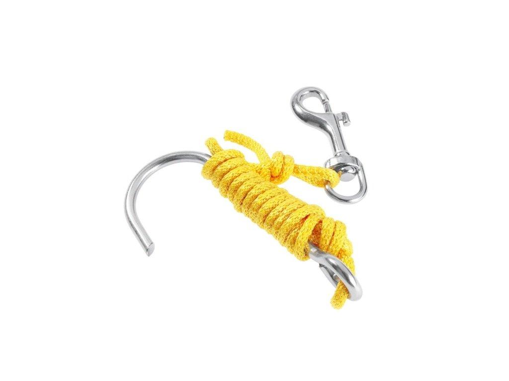 reef hook s karabinou a lankem1 sc 28552000
