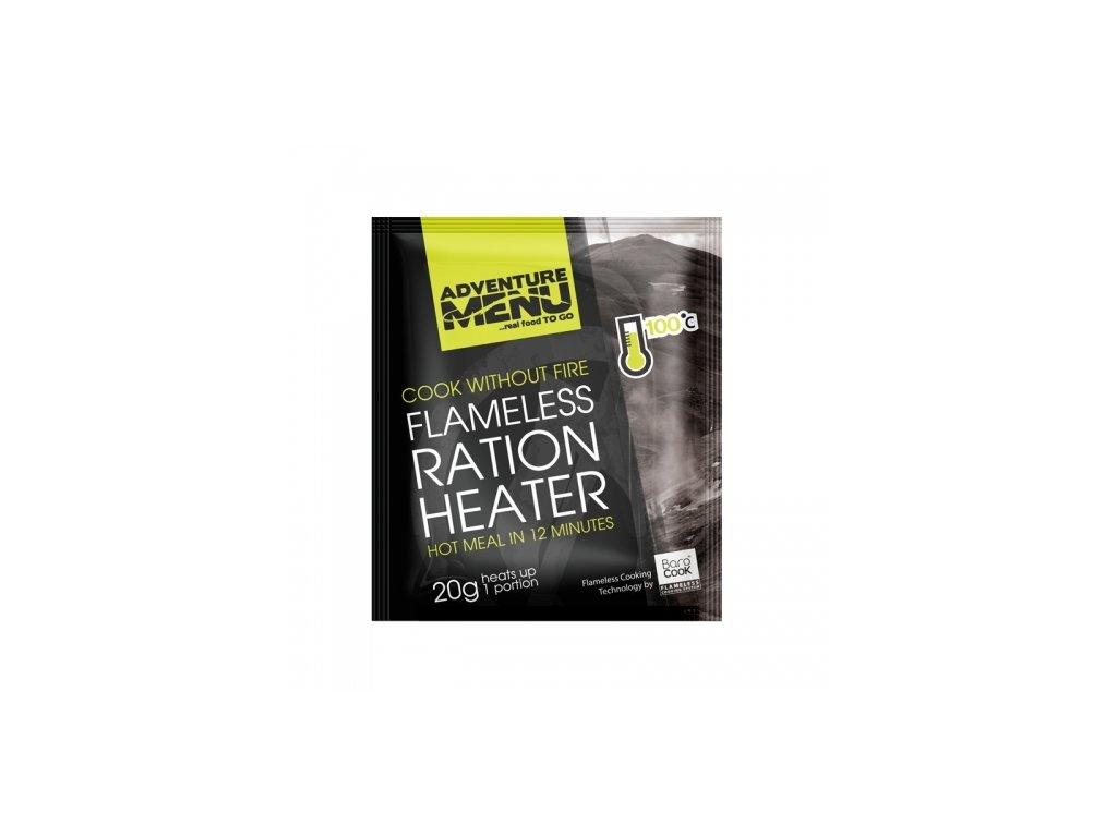 3d 20g heater