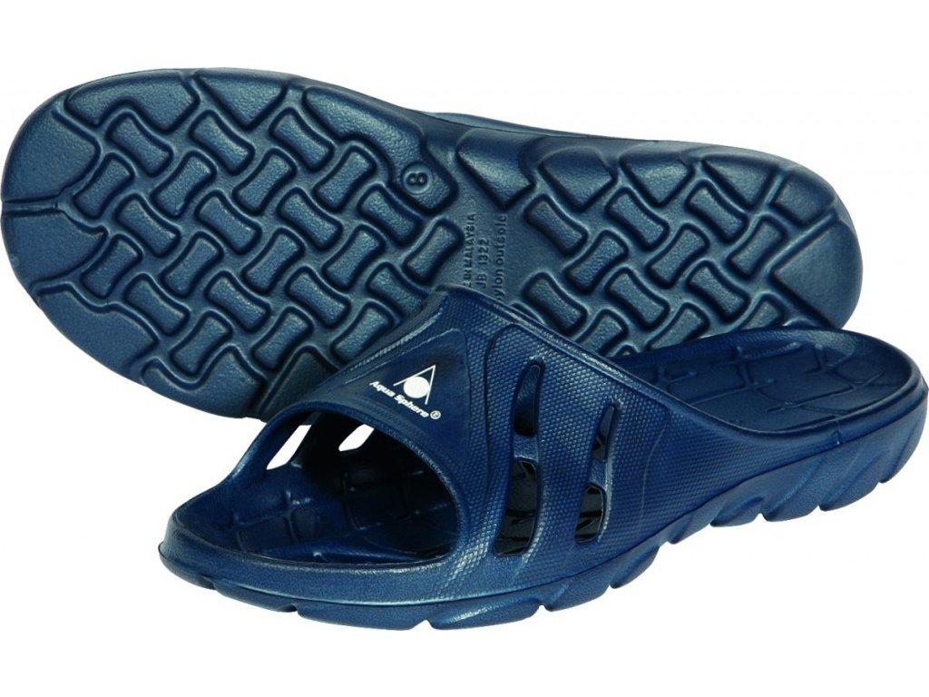 Pantofle Aqua Sphere Asone