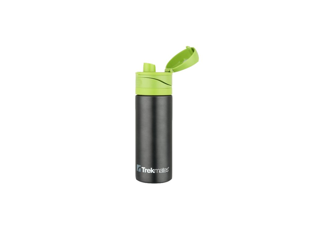 Termoska Thermo Bottle 0,4 L