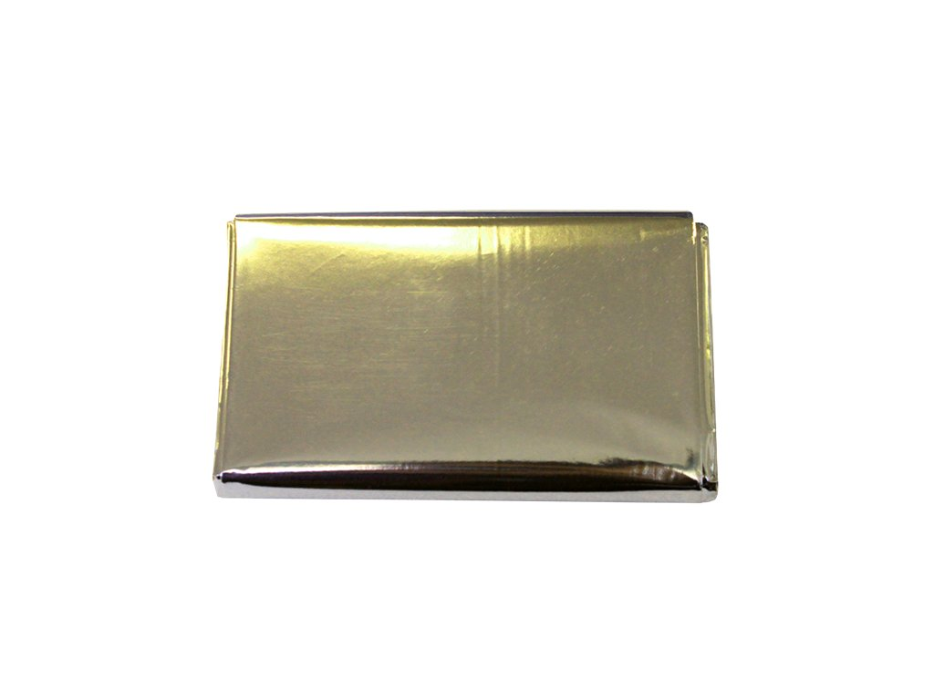 Bivakovací Alu Fólie zlatá
