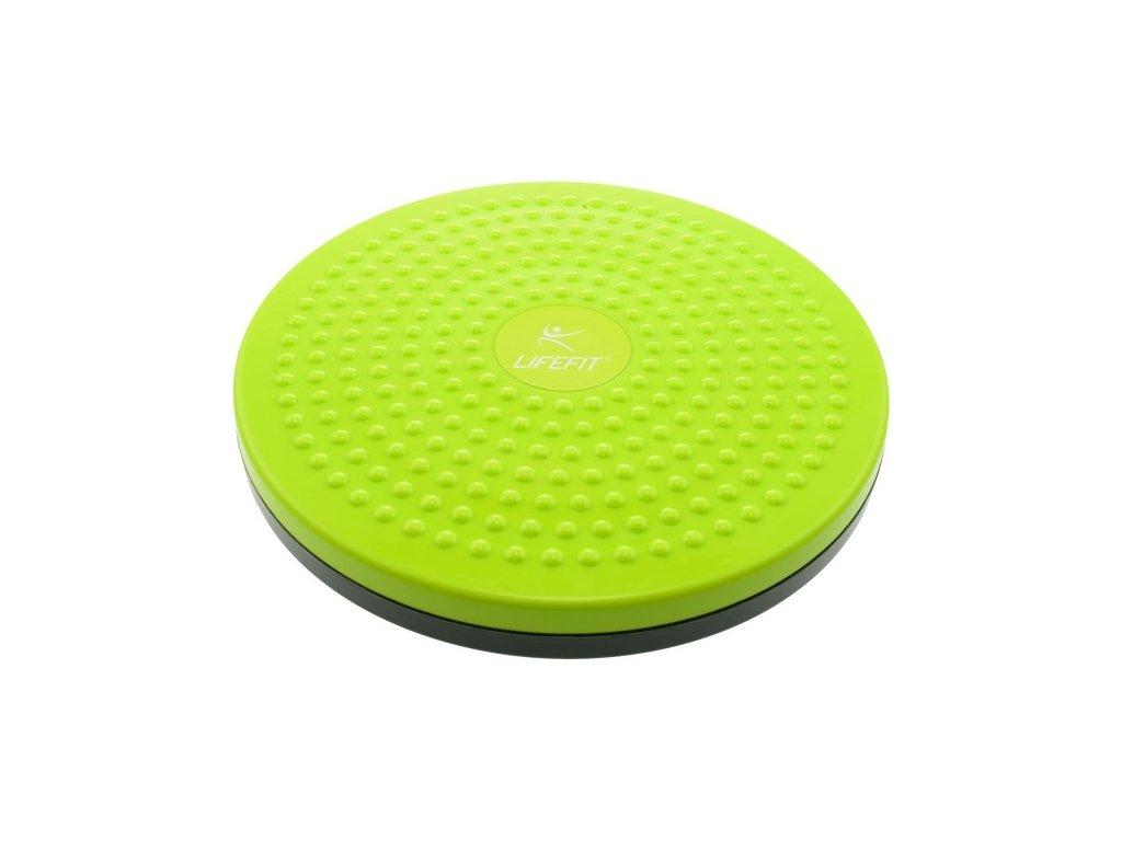 Rotační disk Lifefit Rotana 25cm