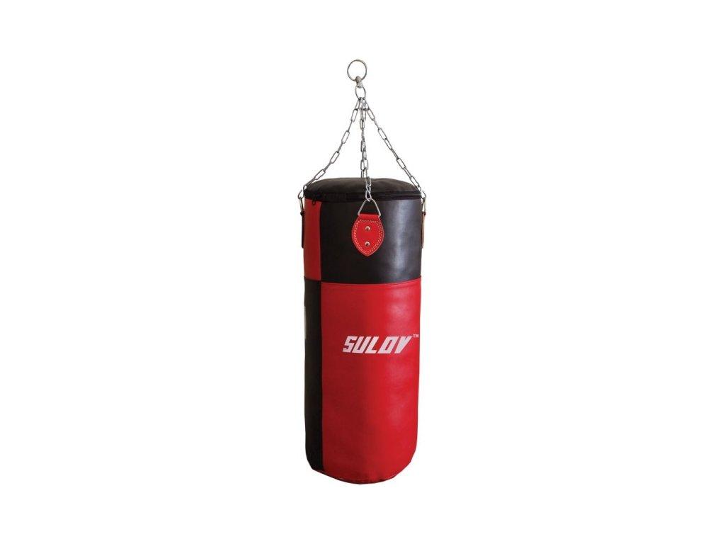 Boxovací pytel Sulov Artific kůže 80x35cm
