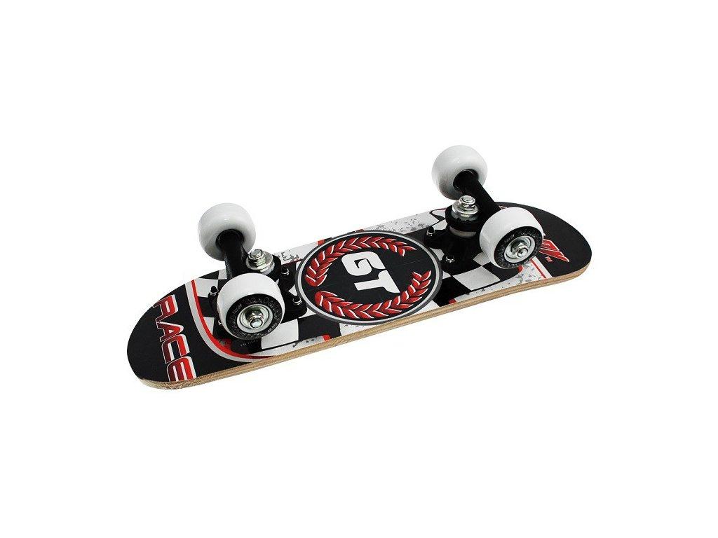 Skateboard Sulov Mini 1 - GT Race