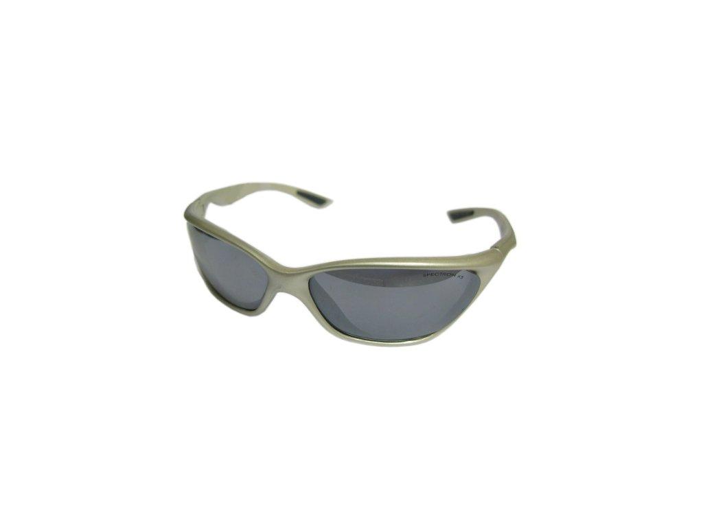 Julbo brýle M Argent