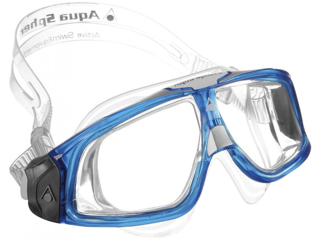 seal2 blue
