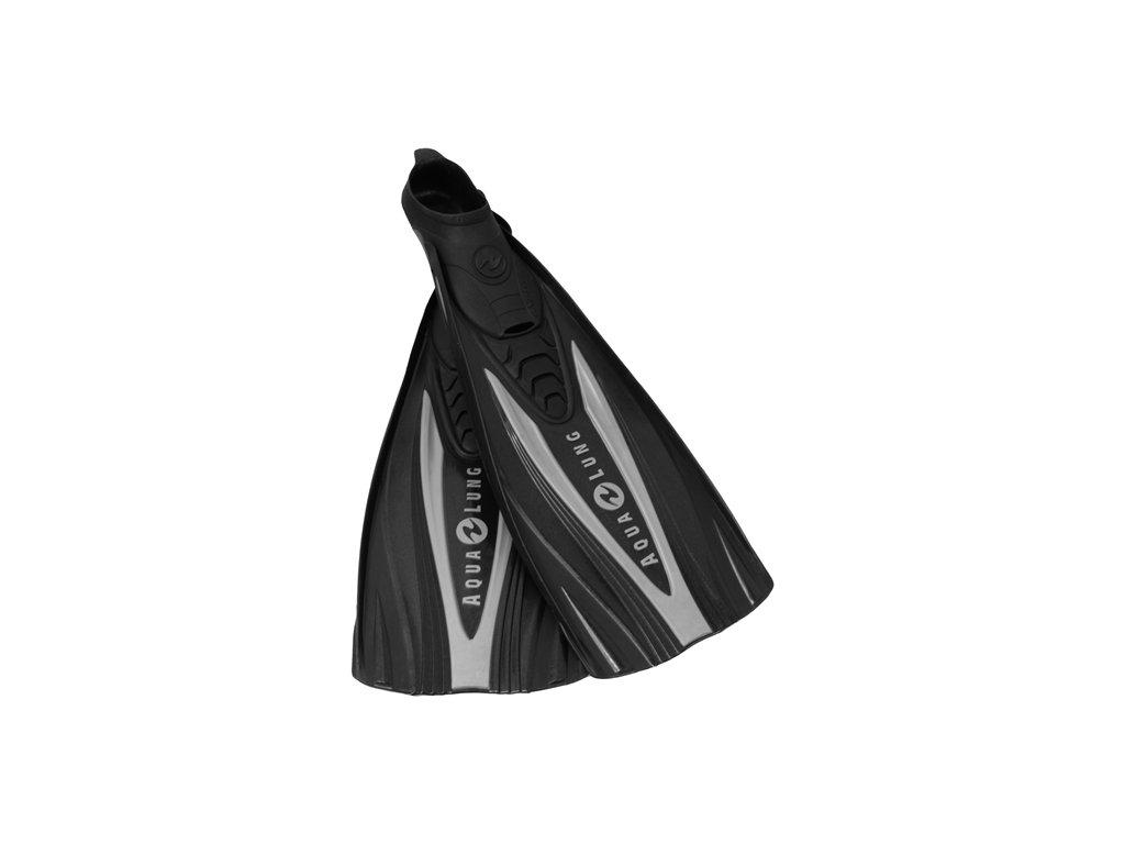 Ploutve Aqualung (Technisub) Express black