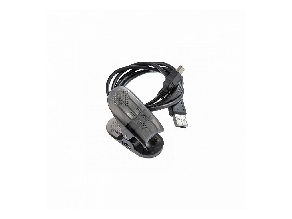 Interface Mares DIVE LINK 2 USB