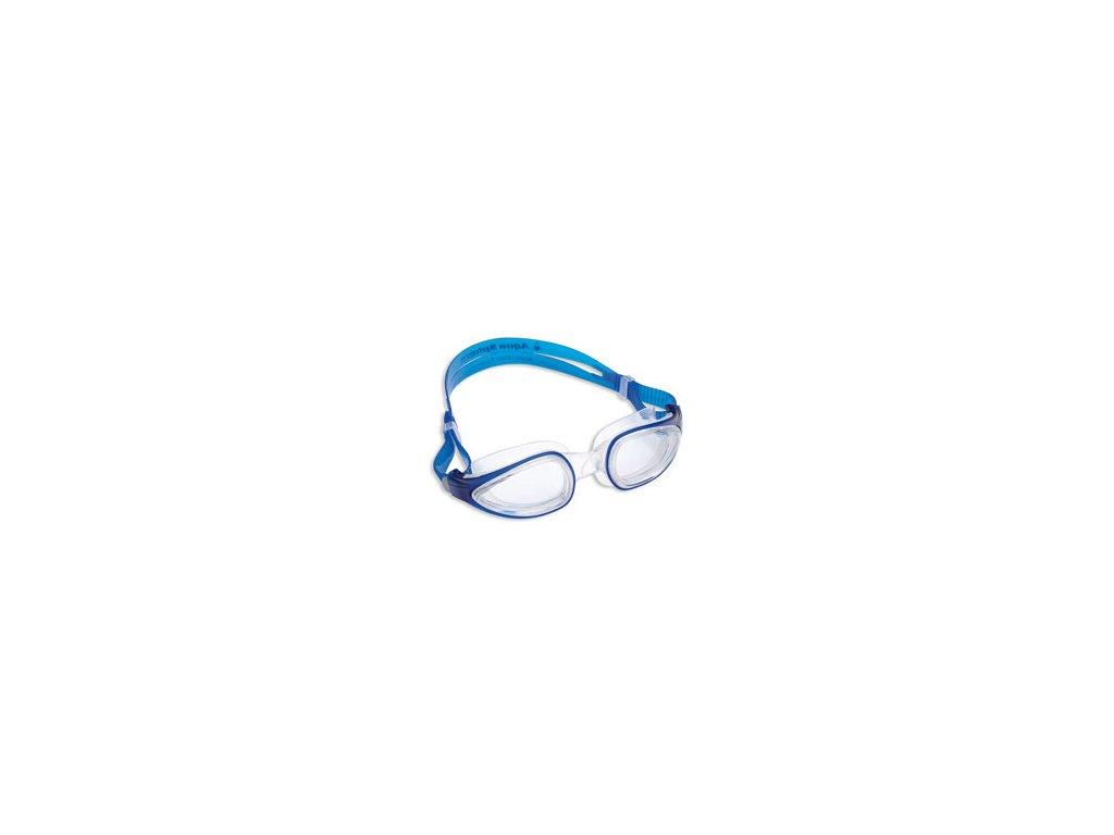 Plavecké brýle Aqua Sphere Eagle modré
