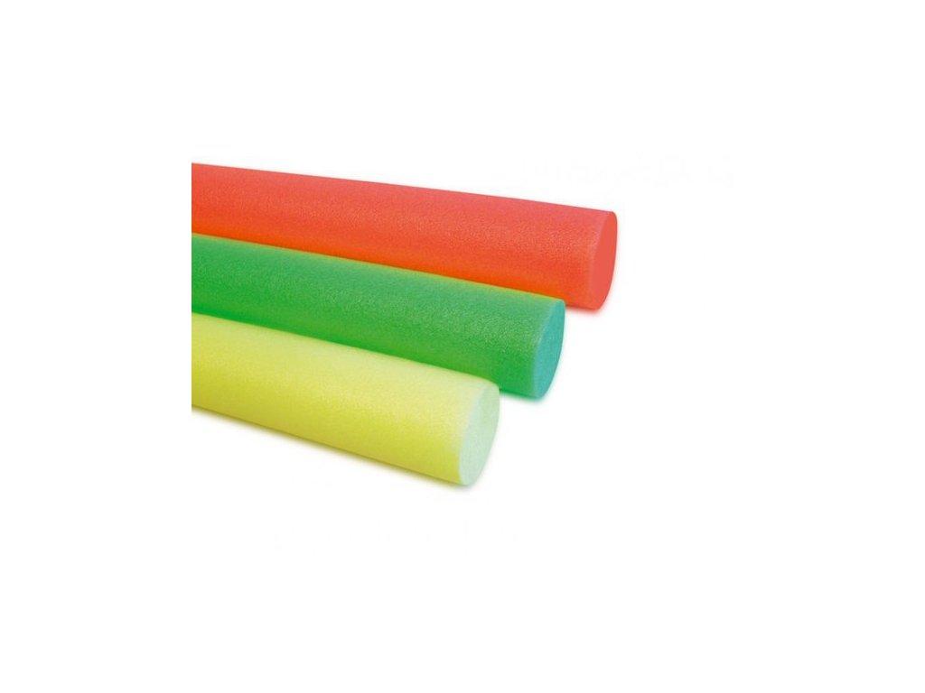 Vodní nudle Dena Neon 1600x67mm