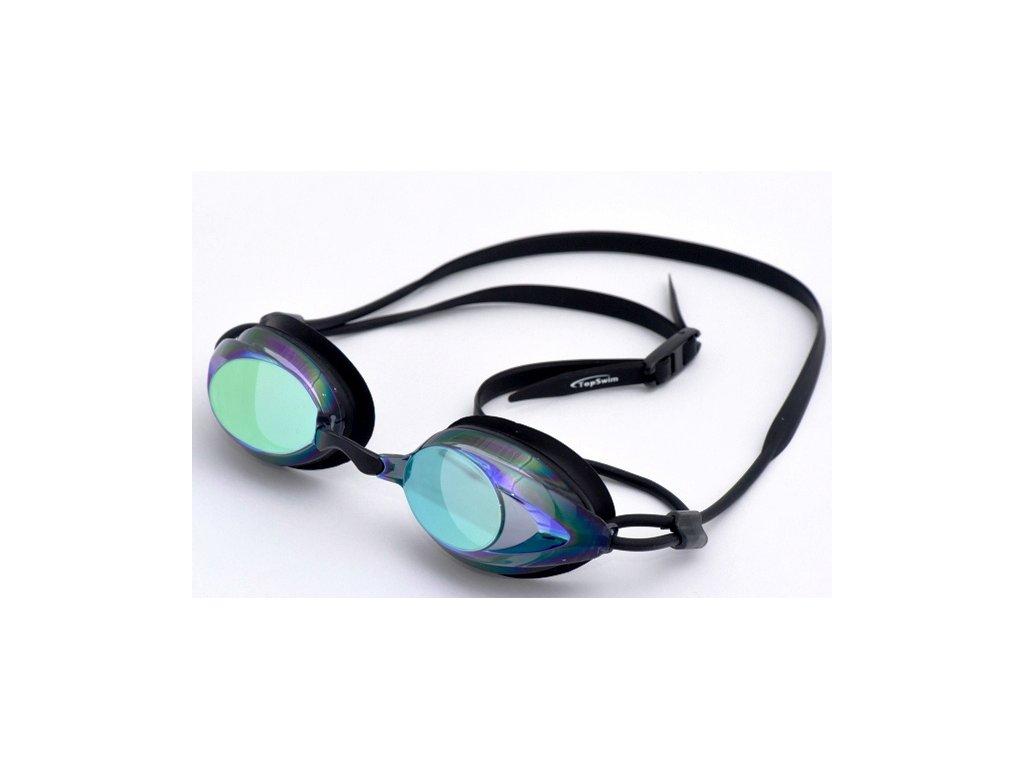 Plavecké brýle Topswim Wave