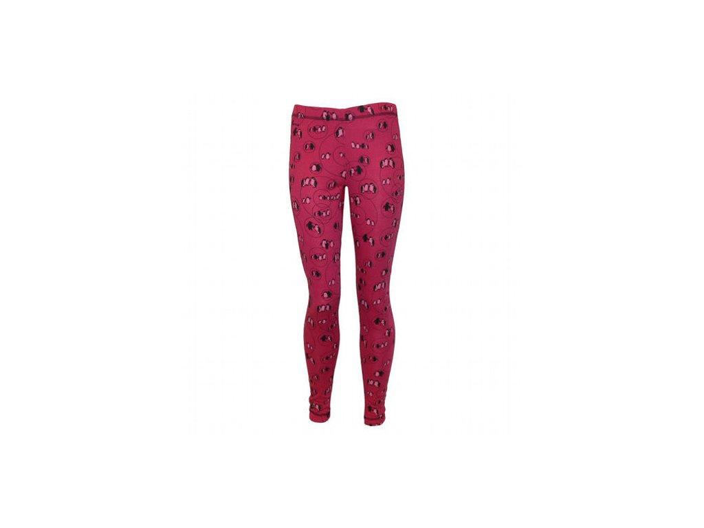 O'style kalhoty dívčí