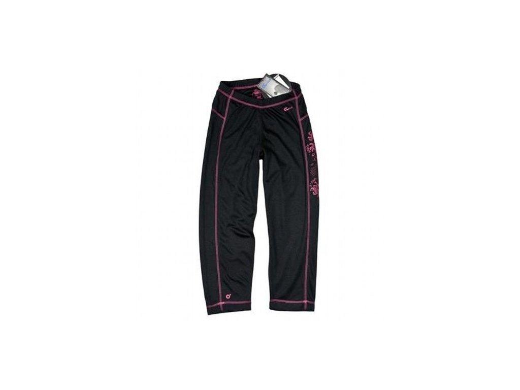 O'style 3/4 kalhoty dámské