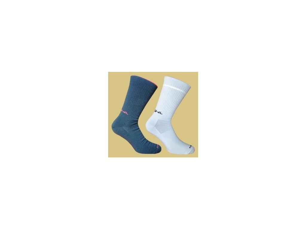Ponožky Vavrys Trekking