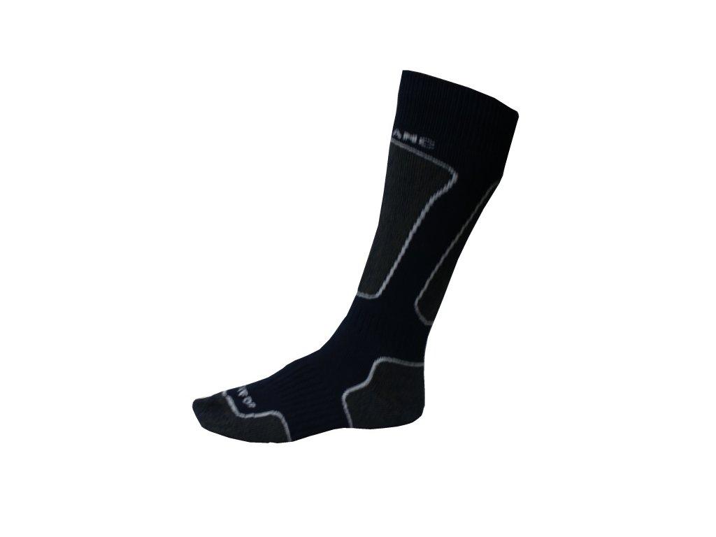 Ponožky NBSX813 modré