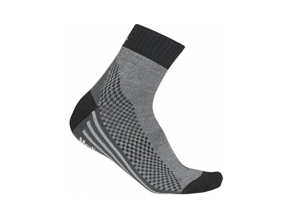Ponožky Schwarzkopf Sport