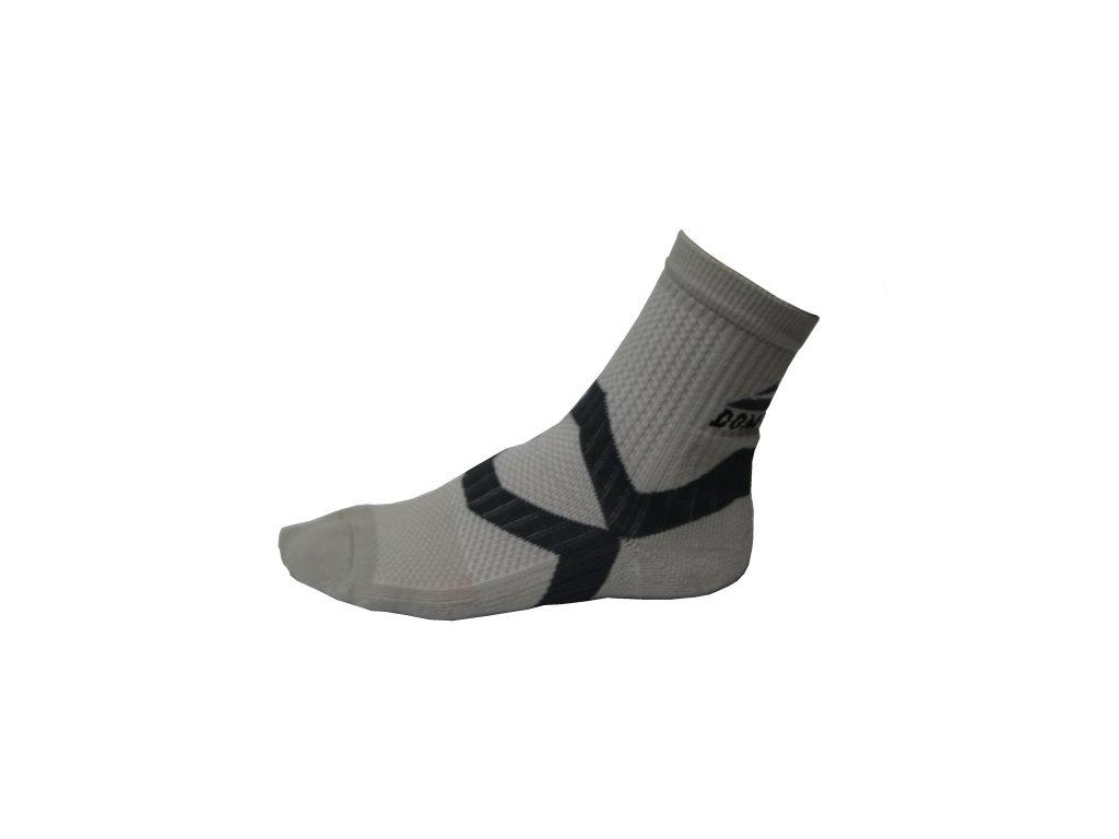 Ponožky DMR Keiko