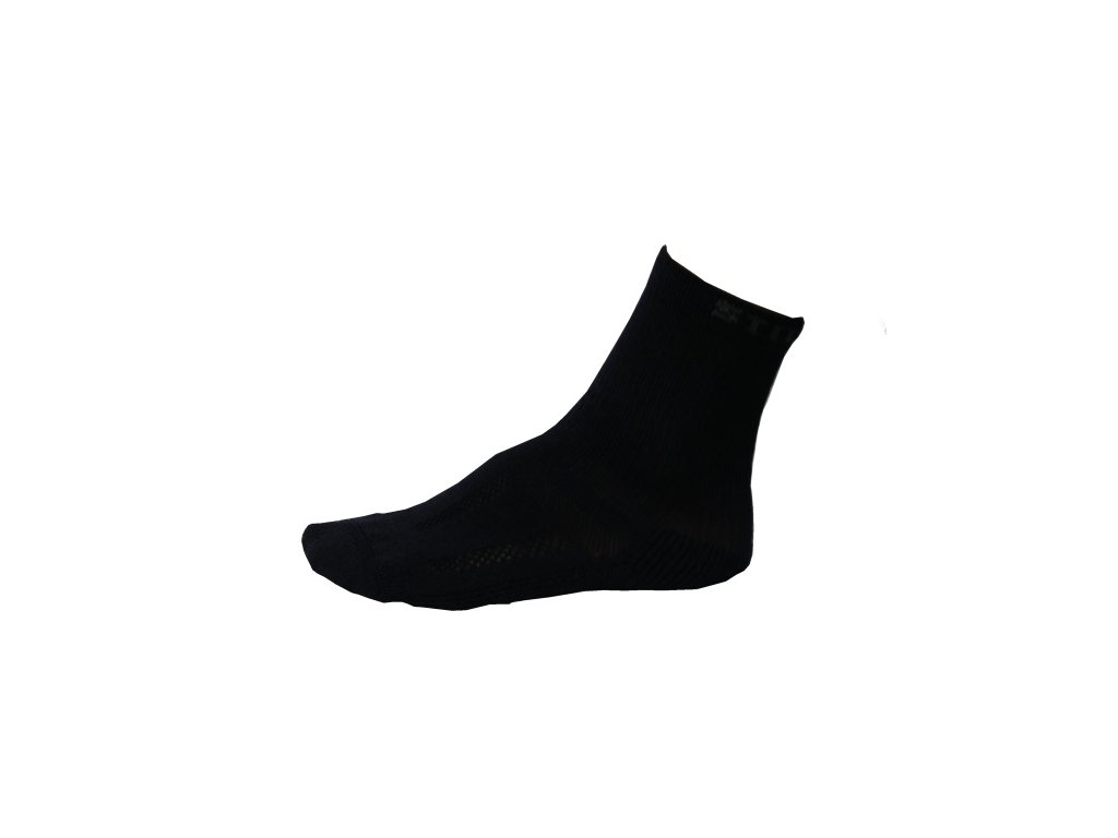 Ponožky Devold dětské